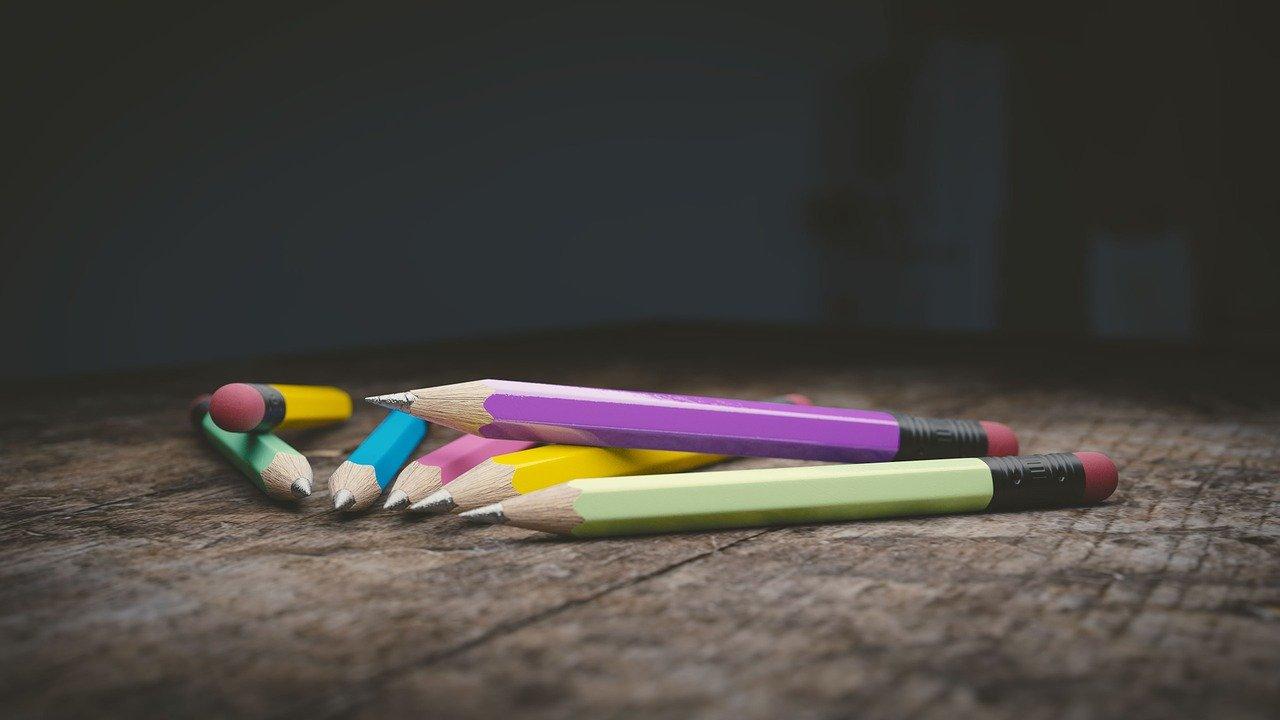 Neue Infos für Eltern, Erziehungsberechtigte, Schülerinnen und Schüler zum Thema Aufgaben & Arbeitspläne (16.03 – 27.03.20)