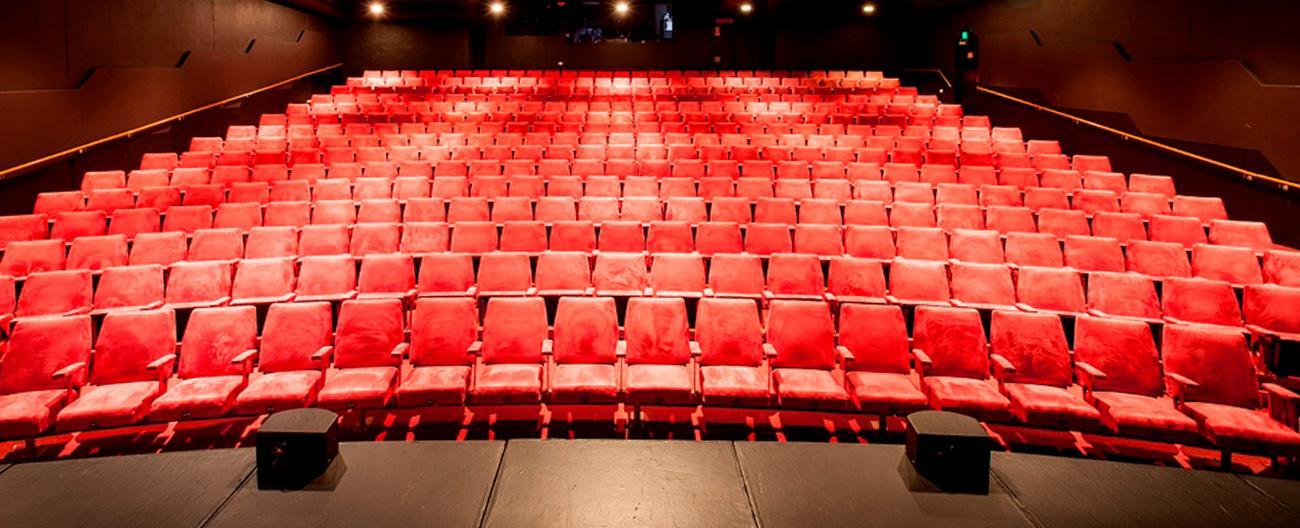White Horse Theatre