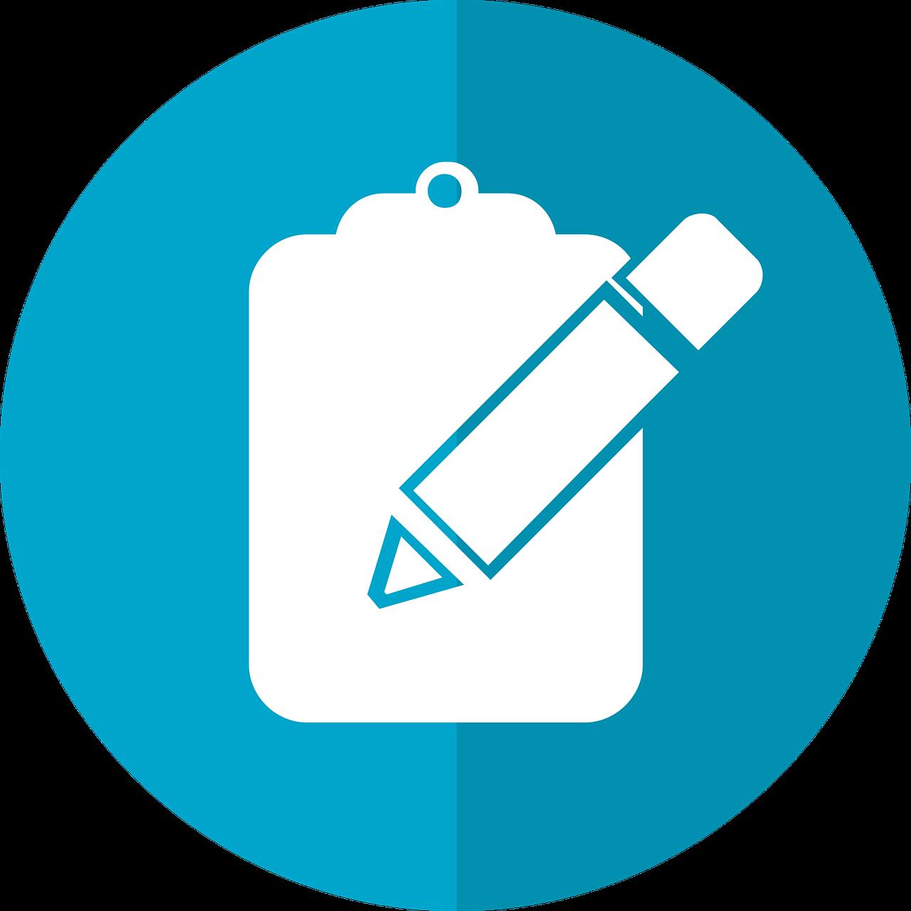 Eltern- und Schülerinformation für den 9. Jahrgang: Anmeldung – Hauptschulabschluss nach Jahrgang 9