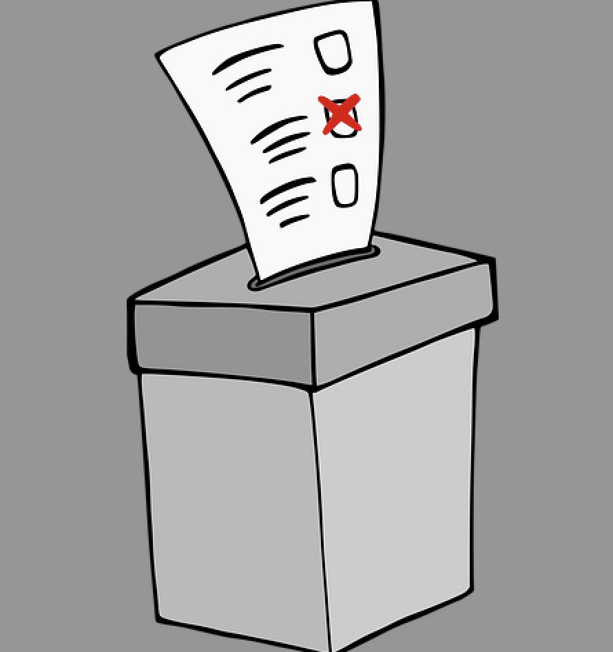 WPK – Wahlen nach den Ferien